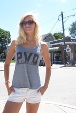 Digital Basement LLC PVD Tank Top