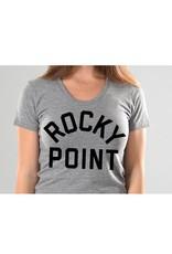 Rocky Point T-Shirt