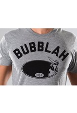 Digital Basement LLC Bubblah T-Shirt