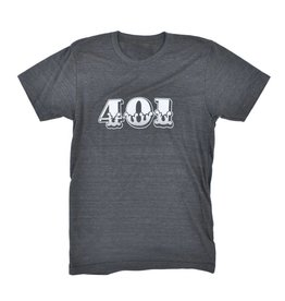 Hilary Treadwell 401 T-Shirt