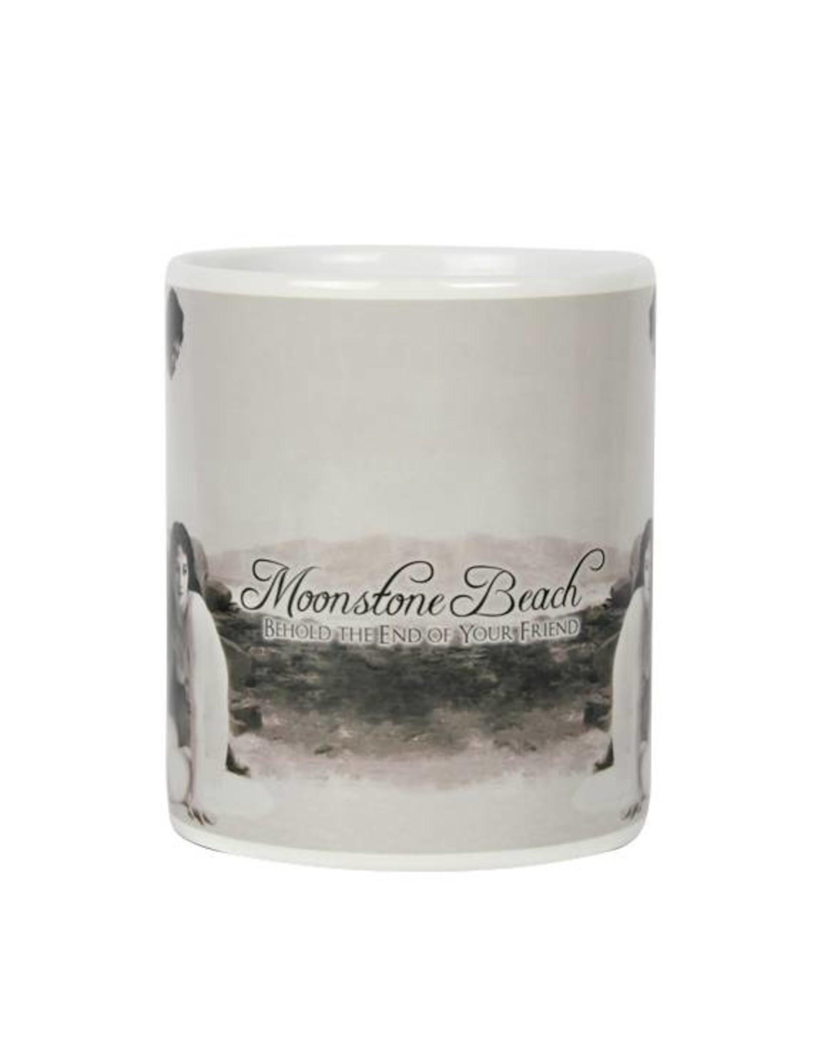 Moonstone Beach Mug
