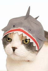 Clever Idiots Aquarium Cat Hat Mystery Box