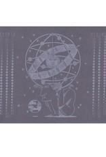 Paper Shuttle Atlas Lunar Calendar - 2019