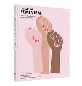 Chronicle The Art of Feminism