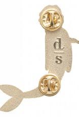 Danica Designs Sea Spell Pin