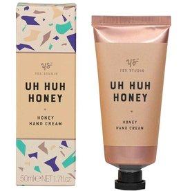 Yes Studio Uh Huh Honey Hand Cream