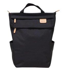 Harvest Label Pochi Daypack - Black