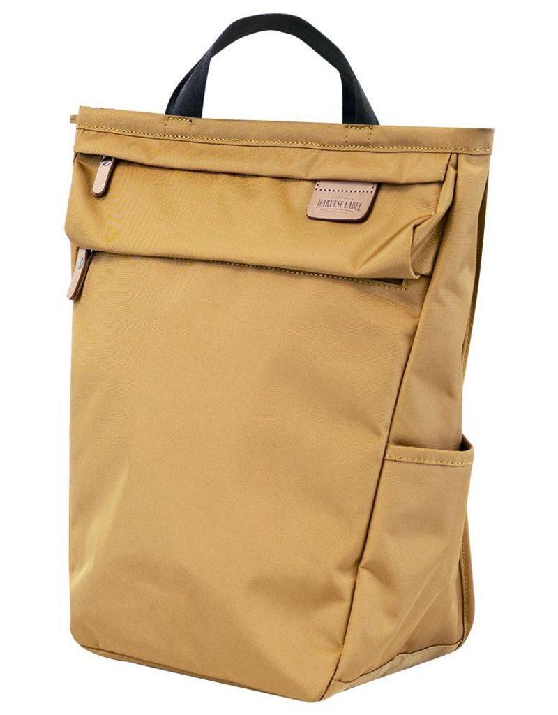 Molla Space Pochi Daypack - Yellow