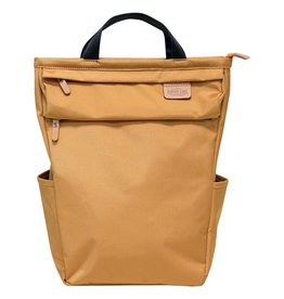 Harvest Label Pochi Daypack - Yellow