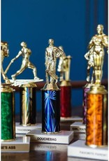 Trophy Kits Douchebag Trophy