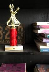 DTF Trophy
