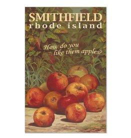 Smithfield Magnet