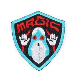 Magic Patch