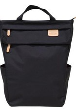 Harvest Label Pochi Daypack - Black