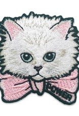 Wildflower + Co. Pussy Power Patch