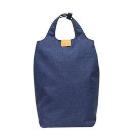 Harvest Label 2-Way Contour Pack - Navy