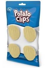 Fred & Friends Potato Clips