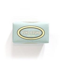 Kala Luxo Banho Soap - Port Pear