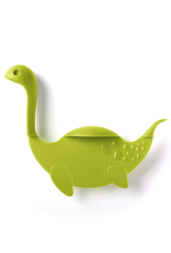 Ototo Design Nessie Tale Bookmark