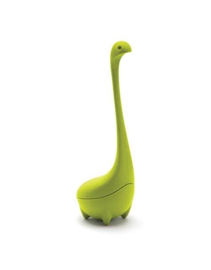 Ototo Design Baby Nessie Tea Infuser