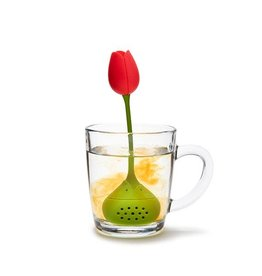 Ototo Design Tulip Tea Infuser