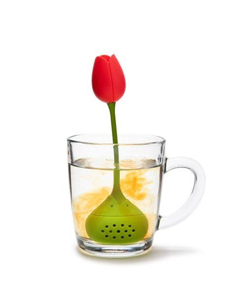 Ototo Design Tulip Tea Infuser