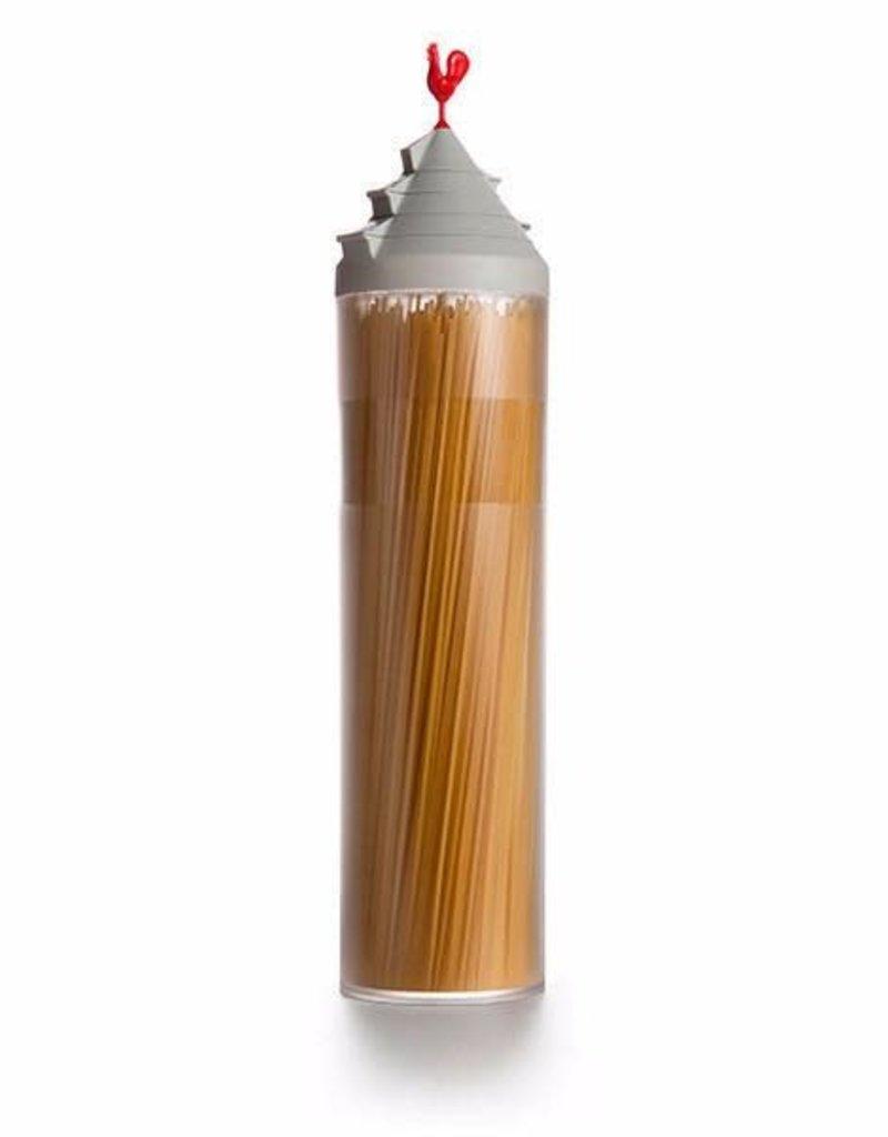 Ototo Design Spaghetti Tower