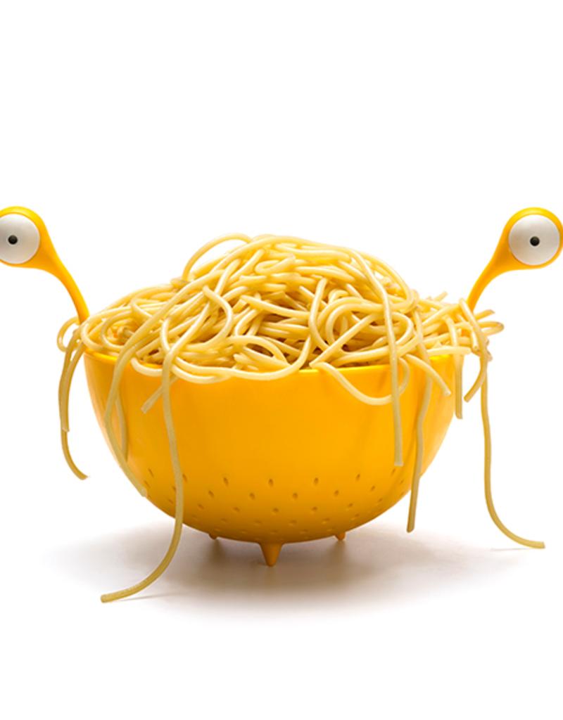 Ototo Design Spaghetti Monster Colander