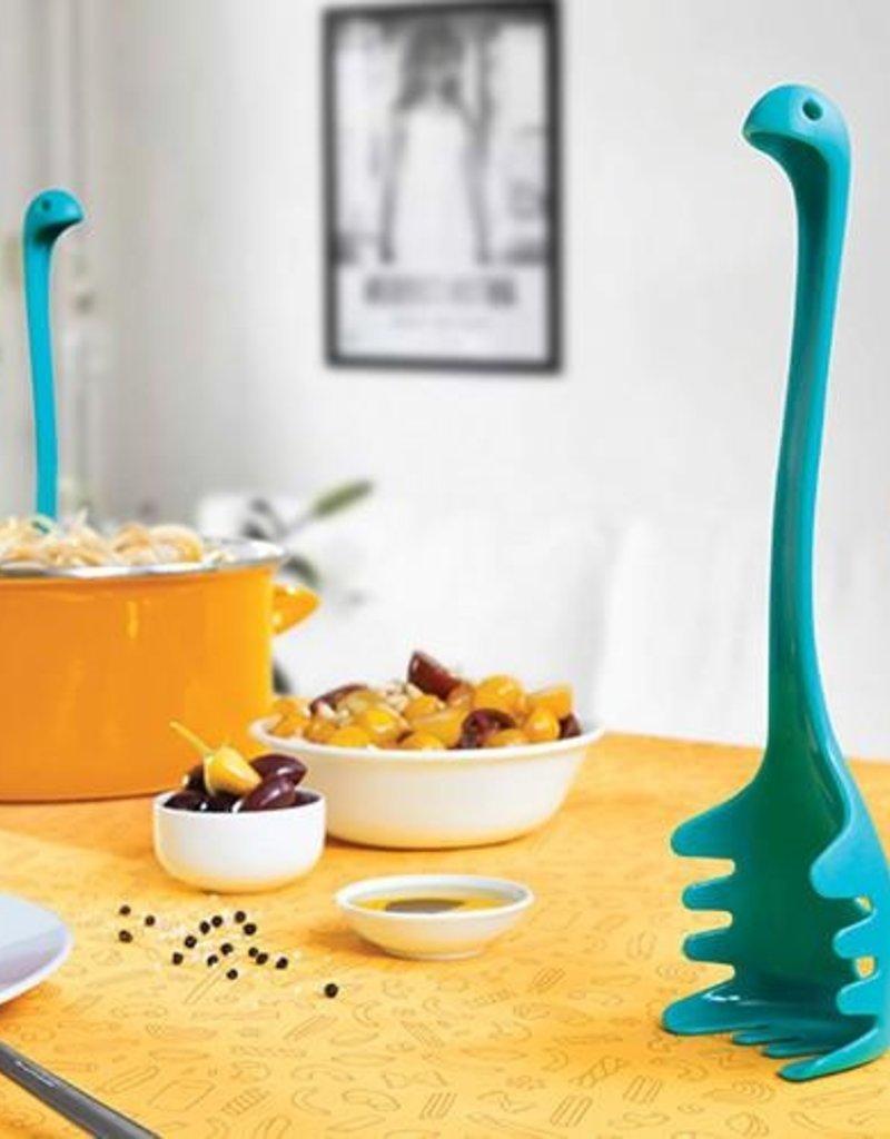 Ototo Design Papa Nessie Pasta Spoon