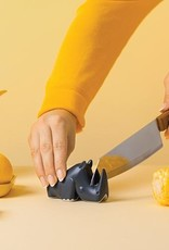 Ototo Design Rhino Knife Sharpener