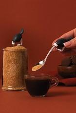 Ototo Design Sweetie Sugar Spoon