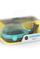 Humphrey Whale Egg Slicer