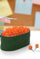 Fred & Friends Maki Tacks Sushi Pushpins