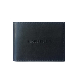 Easy, Tiger Thousandaire Wallet
