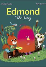 Edmond the Thing