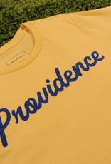 Providence Script T-Shirt