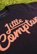 Parched Little Compton Script T-Shirt