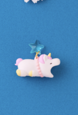 Dreams USA Cable Bite Lovely Unicorn