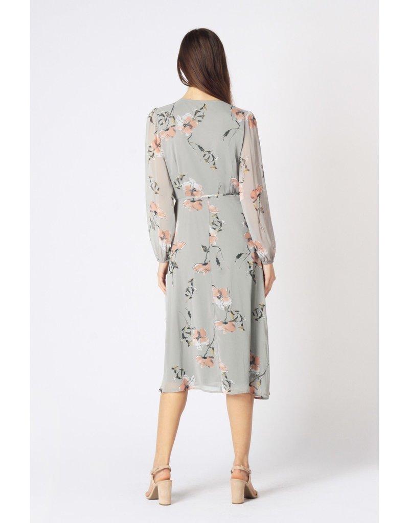 Mod Ref Winslow Dress