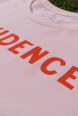 Parched Providence Block T-Shirt