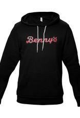 Benny's Hoodie