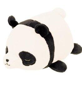 Liv Heart Panda - Marshmallow Animal