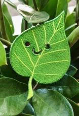 Leaf Patch