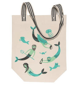 Danica Designs Sea Spell Tote