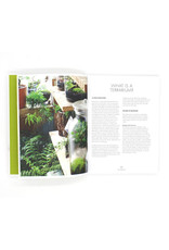 Terrarium - 33 Glass Gardens to Make Your Own