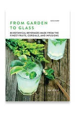 Universe Publishers From Garden to Glass