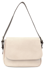 Joy Accessories Jane Convertible Crossbody