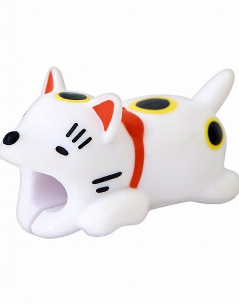 Dreams USA Cable Bite Lucky Cat