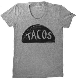 Xenotees Taco Tuesday T-Shirt