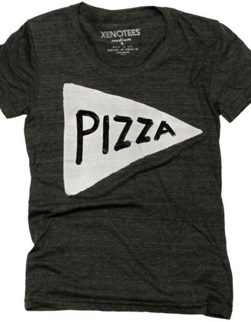 Xenotees Pizza Slice T-Shirt